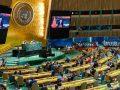 Iniciativa e zhvillimit global, një qasje e re për të ardhmen globale
