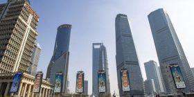 Rritje e fuqishme e ekonomisë kineze