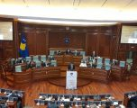 Kurti për aksionin në veri: Me këtë është pajtuar edhe Serbia, s'veprojmë për destabilizimin e vendit