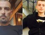 I arrestuar për vrasje/ Tenton të vetëvritet në burgun e Peqinit Bledar Selmanaj