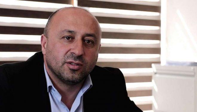 Mjeku i arrestuar në QKUK dyshohet se me histori të rreme e shpëtoi ish-kryetarin e Kllokotit nga gjyqi