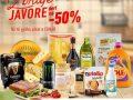 Ofertat më të reja në Conad Kosova, Super zbritje deri në -50%