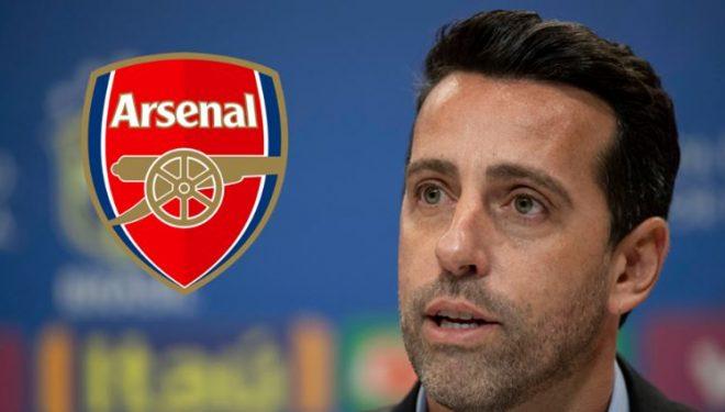 Drejtori sportiv i Arsenalit: Na gjykoni kur të kthehen të gjithë lojtarët