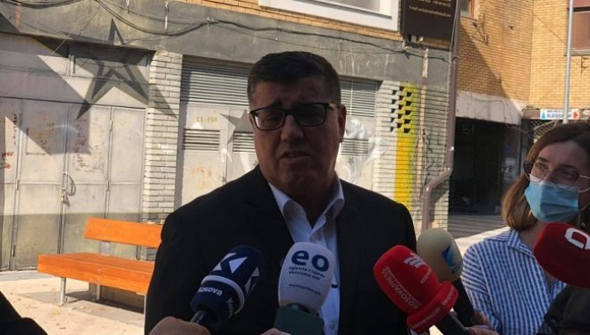 Përfundon mbledhja e LDK-së, Haziri: Fushata zgjedhore të zgjas pesë ditë