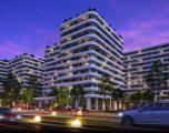 """""""Palma Residence"""" prezenton projektin gjigand në Gjilan, secila me shkallën e vet të fleksibilitetit"""