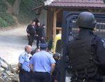 Janjiç: Kriza në veri të Kosovës i konvenon Kurtit dhe Vuçiqit
