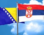 Tensionohet situata mes Bosnjës dhe Serbisë, Sarajeva zyrtare e tërheq ambasadoren nga Beogradi