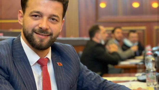 Kandidatit të VV-së për Ferizajin i konfirmohet aktakuza, ngarkohet me dy vepra penale