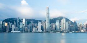 Carrie Lam: Hong-Kongu vijon  me ritme të larta zhvillimi