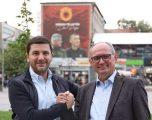 Krasniqi për Aliun: Model i qeverisjes së përgjegjshme që PDK-ja do t'ua ofrojë qytetarëve kudo nëpër Kosovë