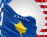 Dialogu strategjik SHBA-Greqi, mbështetet fuqishëm integrimi Euro-Atlantik i Kosovës