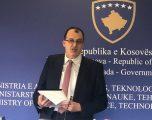 Pupovci: Në shkollat që janë qendra votimi, të hënën do të mbahet mësimi online