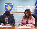 Nga 600 euro për dy mijë maturantë që ndjekin kurse të teknologjisë