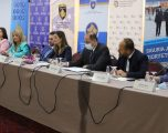 Zgjedhjet e 17 tetorit – mbi 3 mijë policë, 35 gjyqtarë dhe 80 prokurorë në mbrojtje të votës