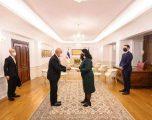 Kosova vendi i vetëm në rajon me Ambasadë të Tajlandës