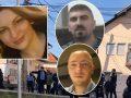 Rasti i polices nga Gjilani që vrau familjarët e më pas veten, çka deklaroi në Gjykatë dëshmitari