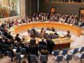 KS i OKB-së mban nesër sesionin e rregullt për Kosovën