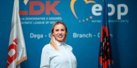 Berisha: Të dielen do të ketë festë demokratike