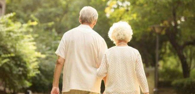 Vëmendje e veçantë për të moshuarit