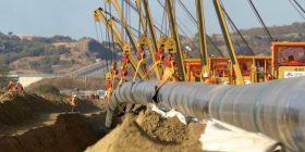 Mospërzgjedhja e projektit të gazit, japin detaje MCC-ja dhe Ambasada amerikane