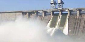 Fillon funksionimin mega hidrocentrali i Kinës në lartësi të madhe