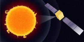 Kina do të lëshojë këtë vit satelitin e parë të eksplorimit diellor