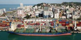 Eksportet shqiptare drejt Kinës, 5,2 miliardë lekë