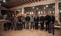 Haziri: Kompania ABC Design shembulli më i mirë i rritjes së punësimit gjatë kohës së pandemisë