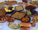 Osmani organizon sonte Darkën e Lamës