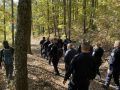 Vazhdon kërkimi për 88 vjeçarin e zhdukur nga Novobërda