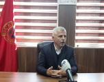 Klinaku: As në kohën e Jugosllavisë nuk kanë qëndruar njerëzit kaq gjatë në paraburgim