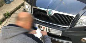 Të enjten mbahet takimi i grupeve teknike të Kosovës dhe Serbisë për targat e automjeteve